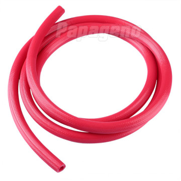 """3/4""""-1"""" PVC Fire Fighting Hoses"""