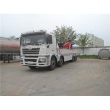 18-20 toneladas de caminhão de reboque