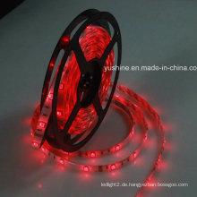 12V 5050SMD 60PCS Flexibler LED-Streifen wasserdicht