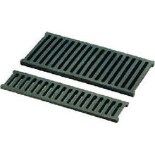 Ductile Iron Grating/Grey Iron Grating/Steel Grating