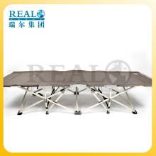 Kingear reinforced widening folding simple bed office nap bed noon break bed