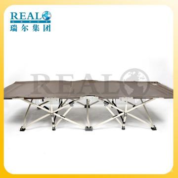 Kingear renforcé élargissement pliage simple lit bureau sieste lit pause midi lit