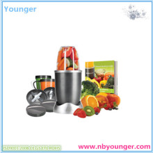 Joyshaker Blender Bottles