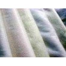 polyester fabric interlining