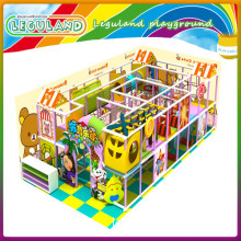 2014 Kids Commercial Playground Equipment on Sale