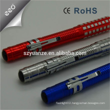 2015 new doctor medical pen torch