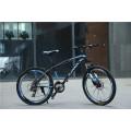 Fabricantes diretos, garantia de qualidade, mountain bike