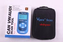 Vgate Vs450 Skoda Fault Auto Diagnostic Code Reader Abs Air Bag