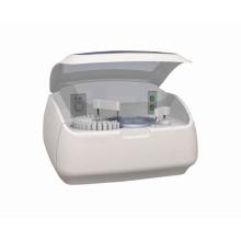 Analizador automático bioquímica de alta calidad (BA-6020)