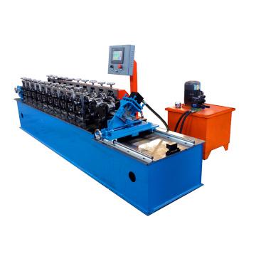 свет датчика стальной обрамлять машины с хорошим качеством легкие стальные тонкостенные машина с хорошим качеством производитель Китай