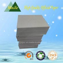 China Dongguan Fabrik Direktverkauf Billig Großhandel A4 Kopierpapier