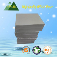 China Dongguan Factory Direct Sale Cheap Wholesale A4 Copy Paper