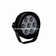CREE LEDs Luz de Trabajo para Camiones