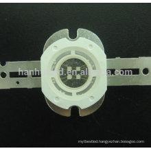 high brightness blue laser diode 5w