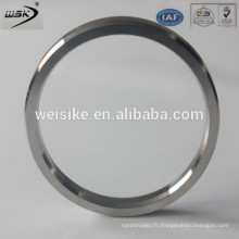 API SS316 R-24 OVAL RING GASKET