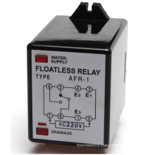AFR-1 Float Level Switch Relay