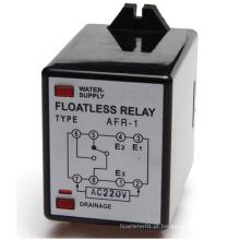 Relé do Interruptor de Nível Flutuante AFR-1