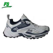 hot sale mens lightweight running shoes