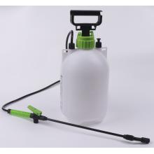 Садовый опрыскиватель для пестицидов 5 л