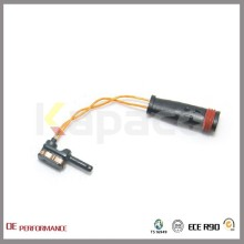 OE NO 2115401717 Kapaco New Brand Replace Wheel Speed Sensor For Mercedes Benz A-CLASS B-CLASS