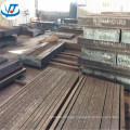 YT01 YT1 YT4 Pure iron steel bar steel flat