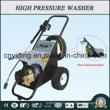 250bar Heavy Duty Professional High Pressure Washer (HPW-DL2516C)