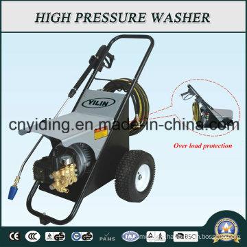 250bar Hochleistungs-Hochdruckreiniger (HPW-DL2516C)