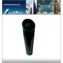 Hitachi Aufzugskop, Aufzugskopentafel, Aufzugskop lop hitachi