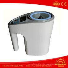 Computer Cup Typ Lds-1g Sojabohnen Feuchtigkeit Tester Samen Feuchtigkeitsmesser