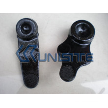 Pièces de forgeage en aluminium haute qualité (USD-2-M-281)