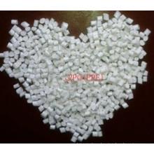 Noryl PPO +Glass Fiber Granules/PPO Granules