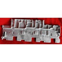 Aluminium Druckgussteile von Fastener Electric Tools