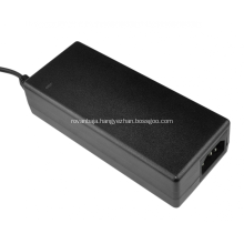 Desk top IEC60335 Power Adapter 29.4V3A 88W