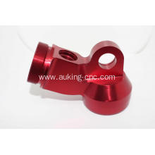 ATV Shock Absorber Piston