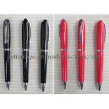 Corporate Pen, Metal Roller Pen /Metal Ball Pen (LT-C163)