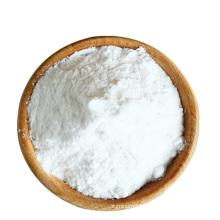 eggshell powder food grade in stock