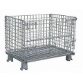1000X800 Stackable Collapsible Storage Cage