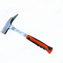 Nouveau Style Conjionde Unicore Hammer