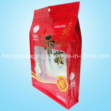 Printing Stand up Packaging Bag