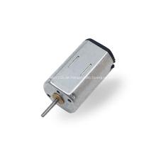 12 mm Durchmesser N30 6 Volt Elektromotor