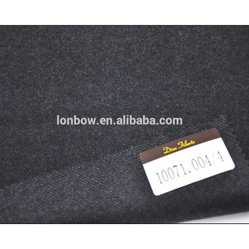 Super 150 cashmere wool suit fabric