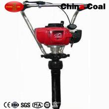Machine de bourrage de rail de combustion interne ND-4