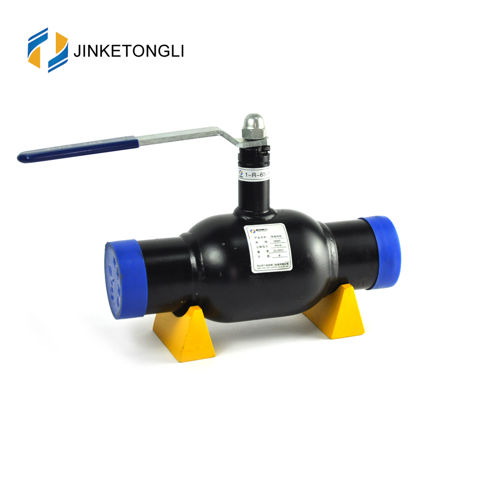 JKTL2B033 water tank cf8m 1000wog stainless steel metal ball valve