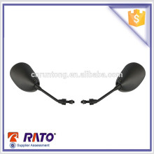 For DY factory price motorcycle side mirror