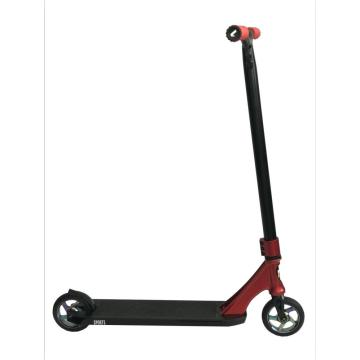 Teen Push Professional Stunt Scooter for Children
