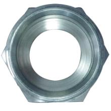 Cnc Automotive Precision Parts