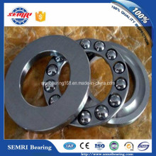 Japan NACHI High Quality Thrust Ball Bearing (51100)