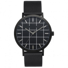 Hottest Wrist Watch pour Lady Watch