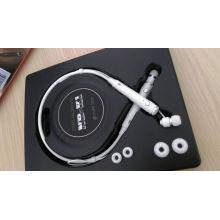 Auriculares Bluetooth de los deportes para 6s