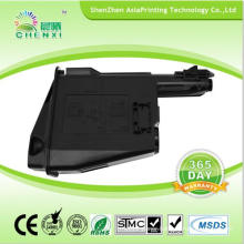 Laser Toner Cartridge Compatible for Kyocera Tk1110